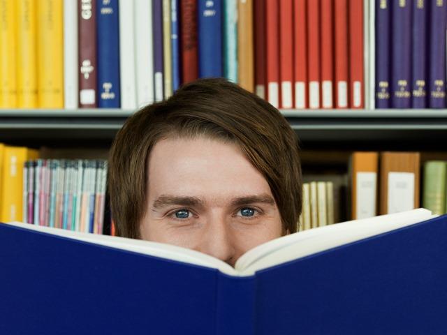 טיפים ללימוד פסיכומטרי
